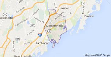 Mamaroneck