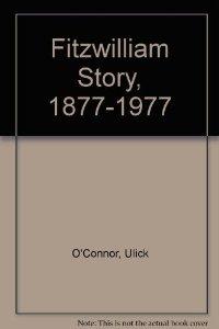 Fitzwilliam story