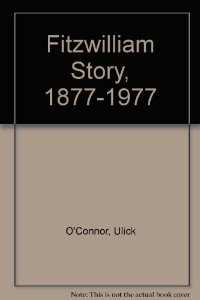 Fitzwilliam story