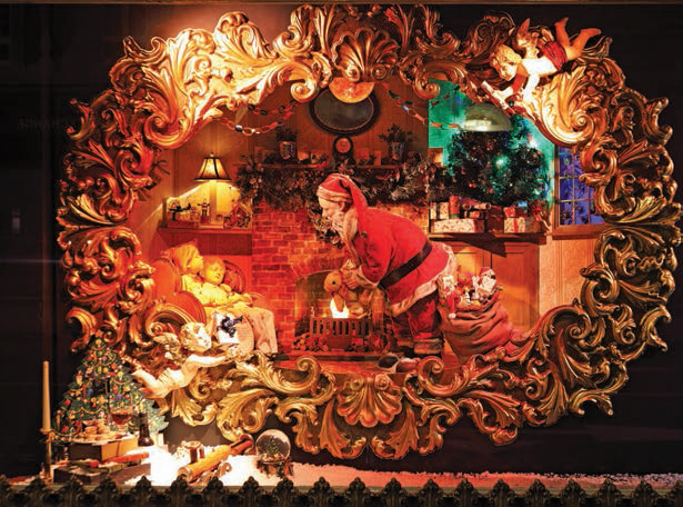 fortnum-and-mason-christmas-window
