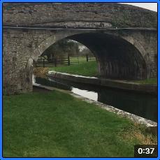 abbey bridge canal