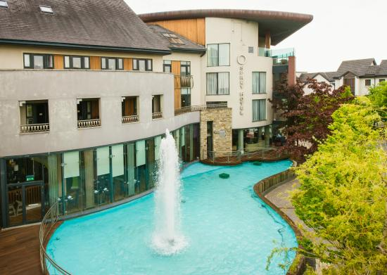 osprey-hotel